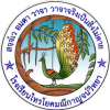 cropped-cropped-logo_Png.png